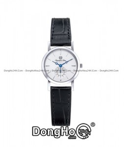 dong-ho-olympia-star-opa58082-04ls-gl-t-chinh-hang