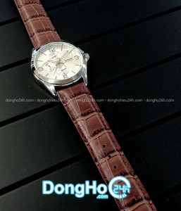 dong-ho-casio-mtp-v301l-7audf-chinh-hang-1