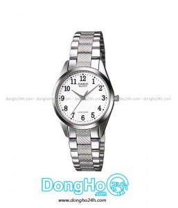 casio-ltp-1274d-7b-nu-quartz-pin-day-kim-loai-chinh-hang