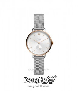 fossil-kalya-es4703-nu-quartz-pin-day-kim-loai-chinh-hang