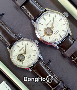 seiko-star-bar-ld-presage-cap-ssa409j1-ssa781j1-automatic-tu-dong-day-da-chinh-hang