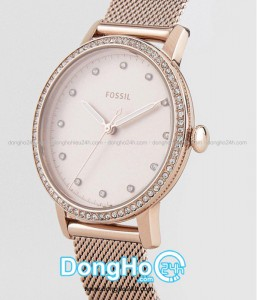 fossil-es4364-nu-quartz-pin-day-kim-loai-chinh-hang