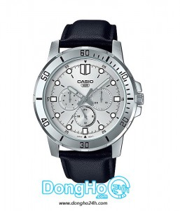 casio-mtp-vd300l-7e-nam-quartz-pin-day-da-chinh-hang
