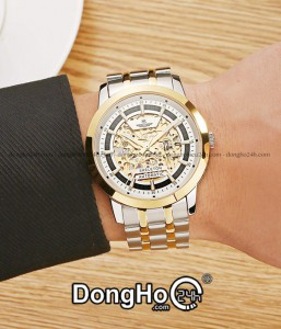 sunrise-skeleton-sg8898-1202-nam-kinh-sapphire-automatic-tu-dong-day-kim-loai-chinh-hang