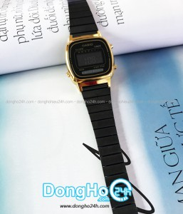 dong-ho-casio-digital-la670wegb-1bdf-chinh-hang