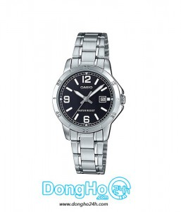 casio-ltp-v004d-1b2-nu-quartz-pin-day-kim-loai-chinh-hang