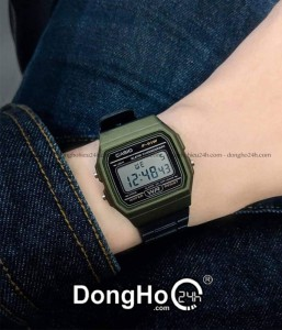 casio-digital-f-91wm-3adf-nam-quartz-pin-day-cao-su-chinh-hang