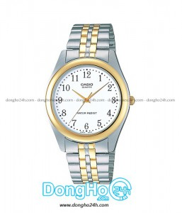 casio-mtp-1129g-1brdf-nam-quartz-pin-day-kim-loai-chinh-hang