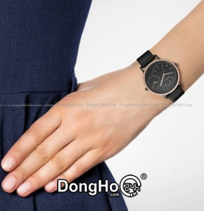 dong-ho-skagen-skw2475-chinh-hang
