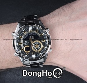 dong-ho-casio-edifice-era-600d-1a9vudf-chinh-hang