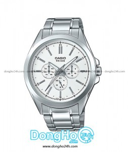 casio-mtp-sw300d-7avdf-nam-quartz-pin-day-kim-loai-chinh-hang