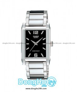 casio-mtp-1235d-1adf-nam-quartz-pin-day-kim-loai-chinh-hang