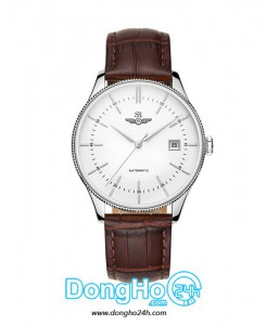 srwatch-sg8886-4102-nam-kinh-sapphire-automatic-tu-dong-chinh-hang