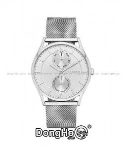 dong-ho-skagen-skw1065-chinh-hang