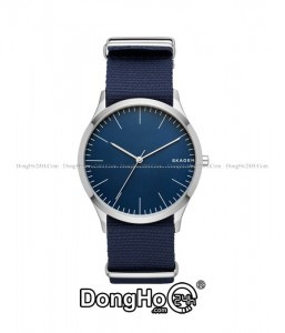 dong-ho-skagen-jorn-skw6364-chinh-hang