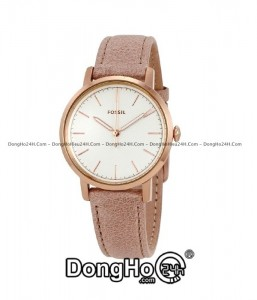dong-ho-fossil-neely-es4185-chinh-hang