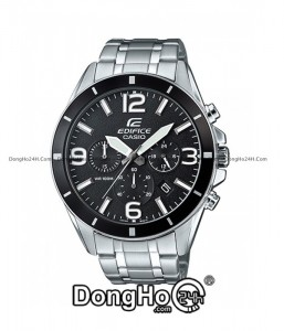 dong-ho-casio-edifice-efv-553d-1bvudf-chinh-hang