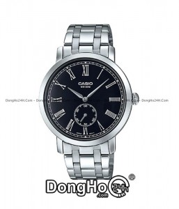 dong-ho-casio-mtp-e150d-1bvdf-chinh-hang