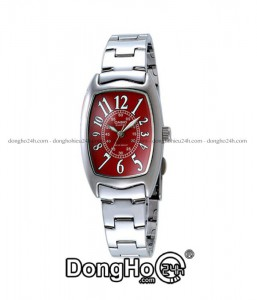 casio-ltp-1208d-4bdf-nu-quartz-pin-day-kim-loai-chinh-hang