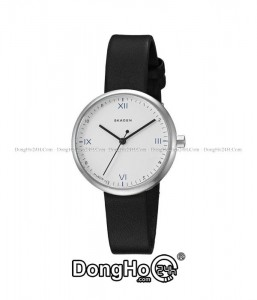 dong-ho-skagen-signature-skw2663-chinh-hang
