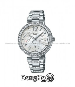 dong-ho-casio-sheen-nu-quartz-she-3043d-7audr