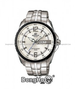 casio-nam-edifice-quartz-ef-131d-7avudf
