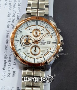 dong-ho-casio-edifice-efr-556db-7avudf-chinh-hang