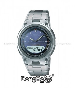 dong-ho-casio-digital-aw-80d-2avdf-chinh-hang