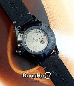 citizen-c7-nh8395-00e-nam-automatic-tu-dong-day-da-chinh-hang