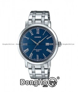 dong-ho-casio-mtp-e149d-2bvdf-chinh-hang