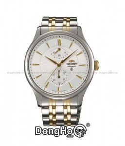 dong-ho-orient-automatic-sfm02001w0-chinh-hang