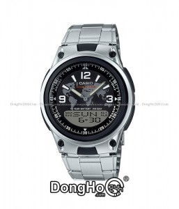 dong-ho-casio-digital-aw-80d-1a2vdf-chinh-hang