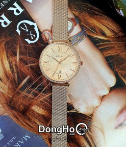 fossil-jacqueline-es4628-nu-quartz-pin-day-kim-loai-chinh-hang