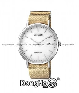 dong-ho-citizen-eco-drive-au1080-20a-chinh-hang