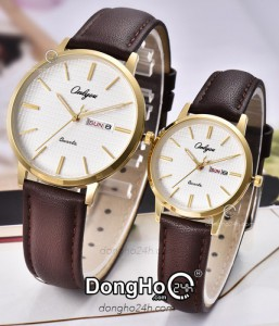 onlyou-cap-81115gc-81115lc-quartz-pin-day-da-chinh-hang