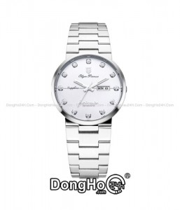 olym-pianus-op890-09ams-t-nam-kinh-sapphire-automatic-tu-dong-day-kim-loai