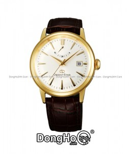 dong-ho-orient-star-automatic-saf02001s0-chinh-hang