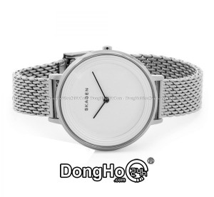 dong-ho-skagen-ditte-skw2332-chinh-hang