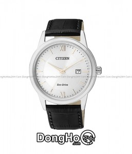 dong-ho-citizen-aw1236-11a-fe1086-12a-chinh-hang