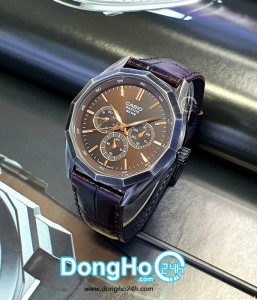 casio-beside-bem-310bl-5a-nam-quartz-pin-day-da-chinh-hang