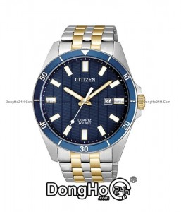 dong-ho-citizen-bi5054-53l-chinh-hang
