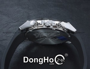 dong-ho-casio-edifice-toro-rosso-efr-557trp-1adr-chinh-hang