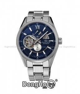 dong-ho-orient-star-automatic-sdk05002d0-chinh-hang