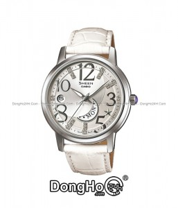 dong-ho-casio-sheen-she-4028l-7adr-chinh-hang