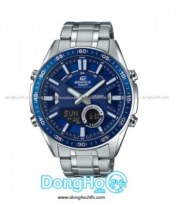 casio-edifice-efv-c100d-2avudf-nam-quartz-pin-day-kim-loai-chinh-hang