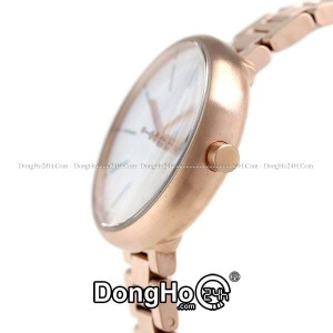 dong-ho-skagen-signature-skw2619-chinh-hang
