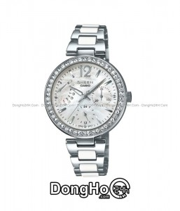 dong-ho-casio-sheen-nu-quartz-she-3042d-7audr