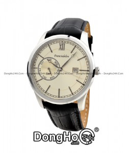 romanson-1h23gmwwh-nam-quartz-pin-day-da-chinh-hang