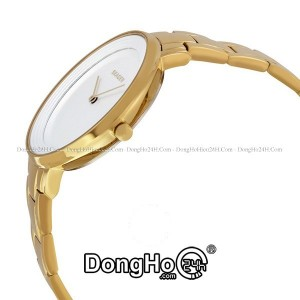 dong-ho-skagen-ditte-skw2330-chinh-hang