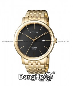 dong-ho-citizen-bi5072-51e-chinh-hang